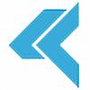 kaloyster's avatar
