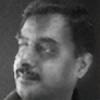 kalpeshpandya64's avatar