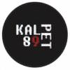 kalpet89's avatar