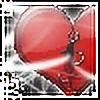 KalpsizMelek's avatar