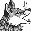 Kalseah's avatar