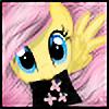KalSerTLT's avatar