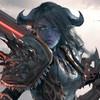 Kalshera's avatar
