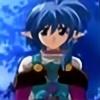 Kalshion's avatar