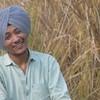 kalsi6815's avatar