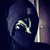 kalsound's avatar