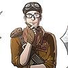 kalstrai's avatar