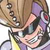 Kalsuruby's avatar