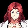 KaltaDuCaine's avatar