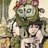 Kaltenbrunner's avatar