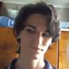 kalterfive's avatar
