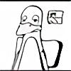kaltertee's avatar