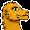 Kaltias's avatar