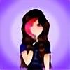 Kaltie's avatar