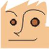 Kaltos's avatar