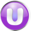 kaltsum's avatar