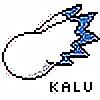 kalu-karu's avatar