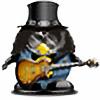 kaluchkin's avatar