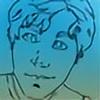 KaludioCowan's avatar
