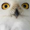 Kalumis's avatar