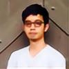 KaLuO's avatar
