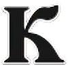 Kalushary's avatar