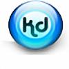 kalvindesign's avatar