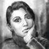 KalyAkra's avatar