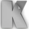 kalyan18's avatar