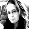 Kalyana-Shadow's avatar