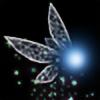 KalyaOshaina's avatar