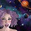 Kalyca-McCallen's avatar