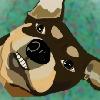 KalyKat's avatar