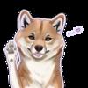 KalyNani's avatar