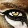 kalyon's avatar