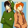 KalypsotheCatgirl's avatar