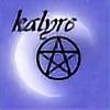 kalyre's avatar