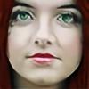KalytriahAeterna's avatar