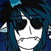 Kalza's avatar