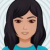Kam-81's avatar