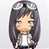 Kam-moon's avatar