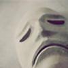 kam0te's avatar