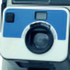 Kam1-1992's avatar