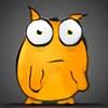 kam713's avatar