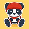 kam88's avatar