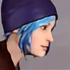 kam97's avatar
