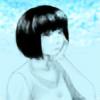Kama-Ta's avatar