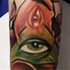 kama-tattoo's avatar