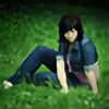 kama030's avatar
