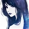 KamaAkashiya's avatar